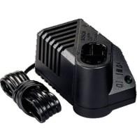 Зарядное устройство BOSCH AL 1411 DV   Код 2607224391    Цена 1200 рублей