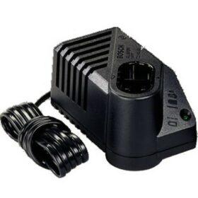 Зарядное устройство BOSCH AL 1411 DV   Код 2607224391    Цена 1700 рублей