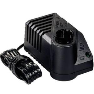 Зарядное устройство BOSCH AL 1411 DV   Код 2607224391