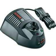 Зарядное устройство BOSCH AL 1130 CV   Код 2607225133   Цена 2600 рублей