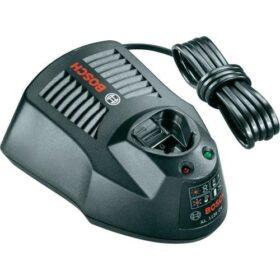 Зарядное устройство BOSCH AL 1130 CV   Код 2607225133   Цена 2500 рублей