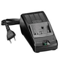 Зарядное устройство BOSCH AL 1814 CV   Код 2607225727    Цена 2500 рублей