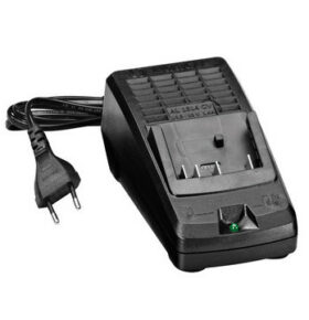 Зарядное устройство BOSCH AL 1814 CV. Код 2607225727. Цена 2550 рублей
