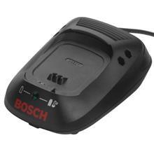 Зарядное устройство BOSCH AL 2215  Код 2607225471. Цена 3450 рублей