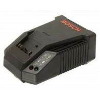 Зарядное устройство BOSCH AL 3620 CV   Код 2607225657    Цена 5000 рублей