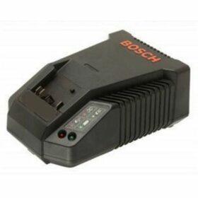 Зарядное устройство BOSCH AL 3620 CV   Код 2607225657    Цена 5150 рублей