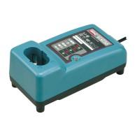 Зарядное устройство Makita DC1414. Цена 1500 рублей