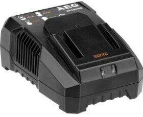 Зарядное устройство AEG AL1214G   Код 4000419163    Цена 1600 рублей