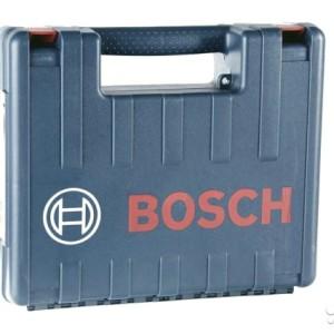 чемодан bosch