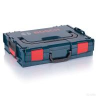 Чемодан BOSCH L-Boxx 102. Цена 1800 рублей