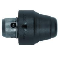 Быстросменный патрон  BOSCH SDS+. Код 2608572213. Цена 2550 рублей
