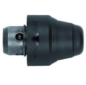 Быстросменный патрон  BOSCH SDS+. Код 2608572213. Цена 2730 рублей