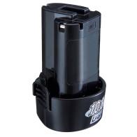 Акккумулятор Makita BL 1013.  Цена 1950 рублей. Код 194550-6, 893819-2.