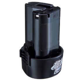 Аккумулятор Makita BL 1013.  Цена 1700 рублей. Код 194550-6