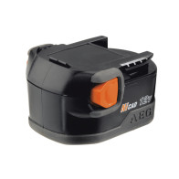 Аккумулятор AEG B1214G  12V NiCd. Код 4932 3525 32. Цена 2100 рублей.