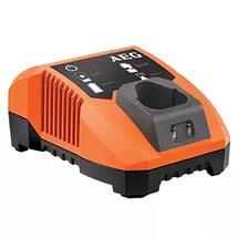 Зарядное устройство AEG LL 1230. Цена 1800 рублей.