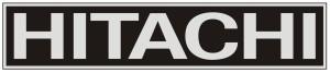 hitachi_logo_1