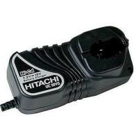 Зарядное устройство Hitachi UC 18YG. Цена 1400 рублей