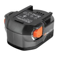 Аккумулятор AEG B1214G Код 4932352532. Цена 2100 рублей