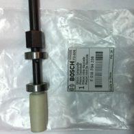 Коленчатый вал для триммера ART 37. Код F016F04236. Цена 760 рублей