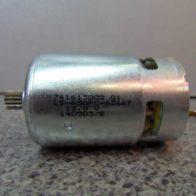 Двигатель AEG BS12C2   LESHI LS-650PC-63667. Цена 1500 рублей