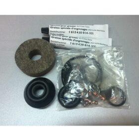 Сервисный пакет для отбойного молотка BOSCH GSH 10 E, GSH 11E. Код 1617000190.  Цена 4500 рублей.