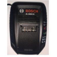 Зарядное устройство BOSCH AL1830 CV. Цена 2200 рублей