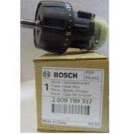 Редуктор BOSCH код 2609199337. Цена 1670 рублей