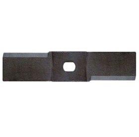 Нож для садового измельчителя BOSCH AXT Rapid 2000/2200. Код 2608635492.  Цена 1680 рублей