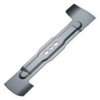 Нож для газонокосилки BOSCH Rotak 37 LI. Код F016800277. Цена 1400 рублей