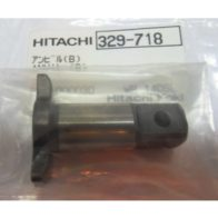 Шпиндель Hitachi код 329718. Цена 1100 рублей