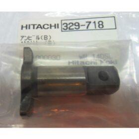 Шпиндель Hitachi код 329718. Цена 2230 рублей