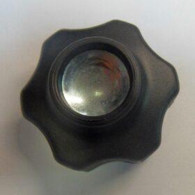 Гайка колпак для триммеров BOSCH ART 35, ART 37. Код F016F04249  Цена 190 рублей