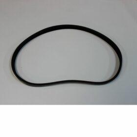 Ремень для газонокосилки SKIL 0731. Код 2610Z05595. Цена 280 рублей.