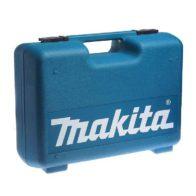 Кейс для болгарки Makita. Код 824736-5. Цена 1000 рублей