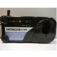Зарядное устройство Hitachi UC18YRL. Код 93199571. Цена 3300 рублей