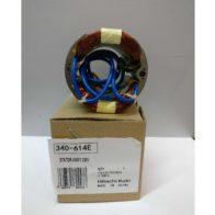Статор Hitachi 340614E. Цена 1250 рублей
