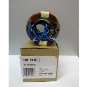 Статор Hitachi  код 340614E. Цена 1550 рублей