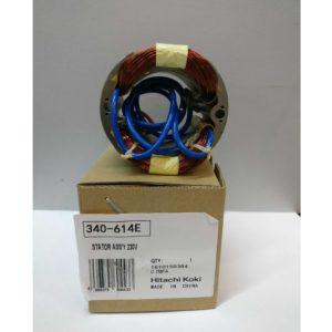 Статор Hitachi 340614E