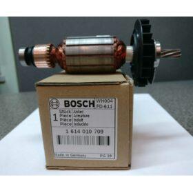 Якорь Bosch код 1614010709. Цена 2260 рублей.