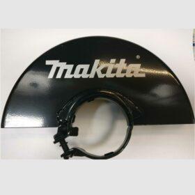Защитный кожух для УШМ Makita. Код 122891-0. Цена 865 рублей