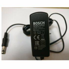 Зарядное устройство код 2609003263. Цена 1700 рублей