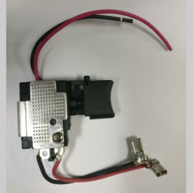Выключатель Makita код 650604-4.  Цена 1450 рублей
