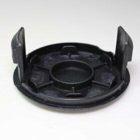 Крышка катушки код F016F04557. Цена 160 рублей.
