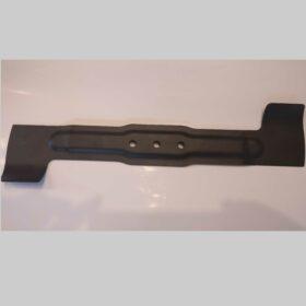 Нож для газонокосилки Rotak 37 код F016L65400 . Цена 2100 рублей