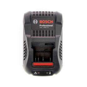 Зарядное устройство BOSCH GAL1880CV. Код 1600A00B8G (2607225921). Цена 5500 рублей
