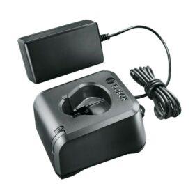 Зарядное устройство BOSCH GAL 12V-20 CV. Код 2607226187. Цена 2100 рублей