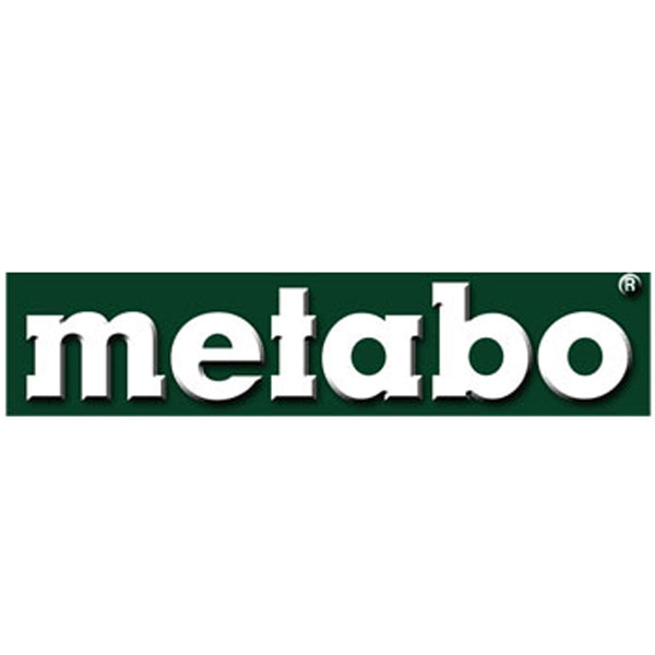 ЗАПЧАСТИ METABO СХЕМЫ