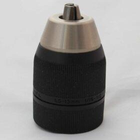 Патрон быстрозажимной  Makita 13 мм 1/2″ код 196193-0. Цена 1490 рублей