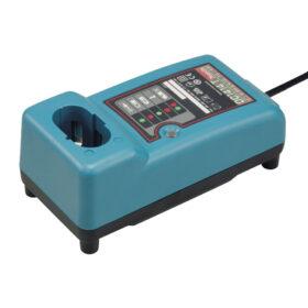 Зарядное устройство Makita DC1414T. Код 193864-0 . Цена 1900 рублей